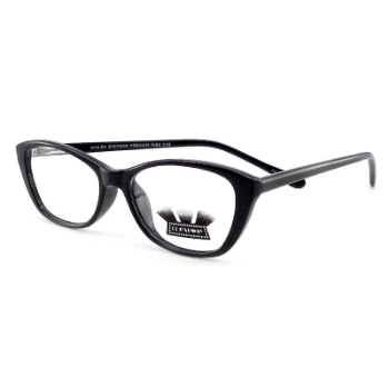 Broadway by Smilen Broadway Flex 5 Eyeglasses
